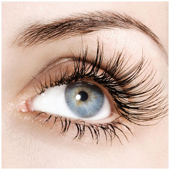 Lash_Extensions_Dallas_Fort_Worth - The Beauty Clinic MedSpa