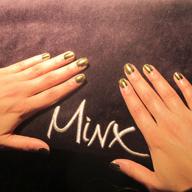 Minx_Nails_Las_Colinas_TX - The Beauty Clinic MedSpa