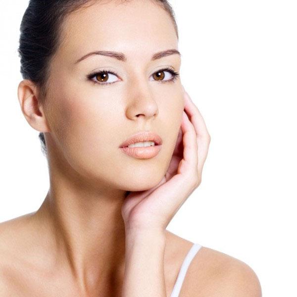 Electrolysis-Mole & Skin Tag Removal - The Beauty Clinic MedSpa