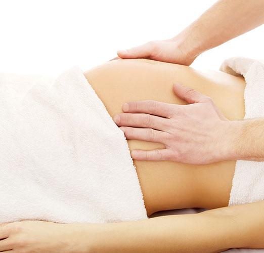 Massage - The Beauty Clinic MedSpa