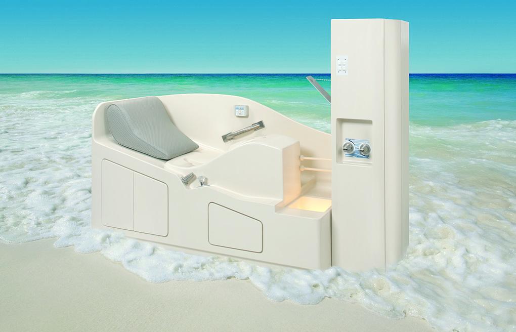 Colon Hydrotherapy The Beauty Clinic Medspa