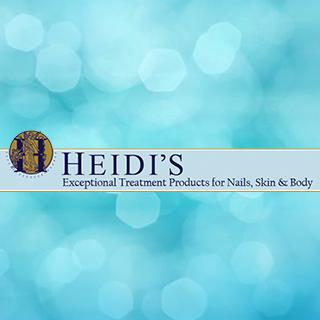 Heidi's