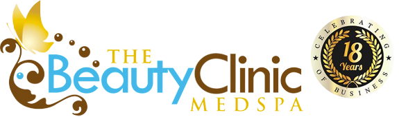 The Beauty Clinic MedSpa